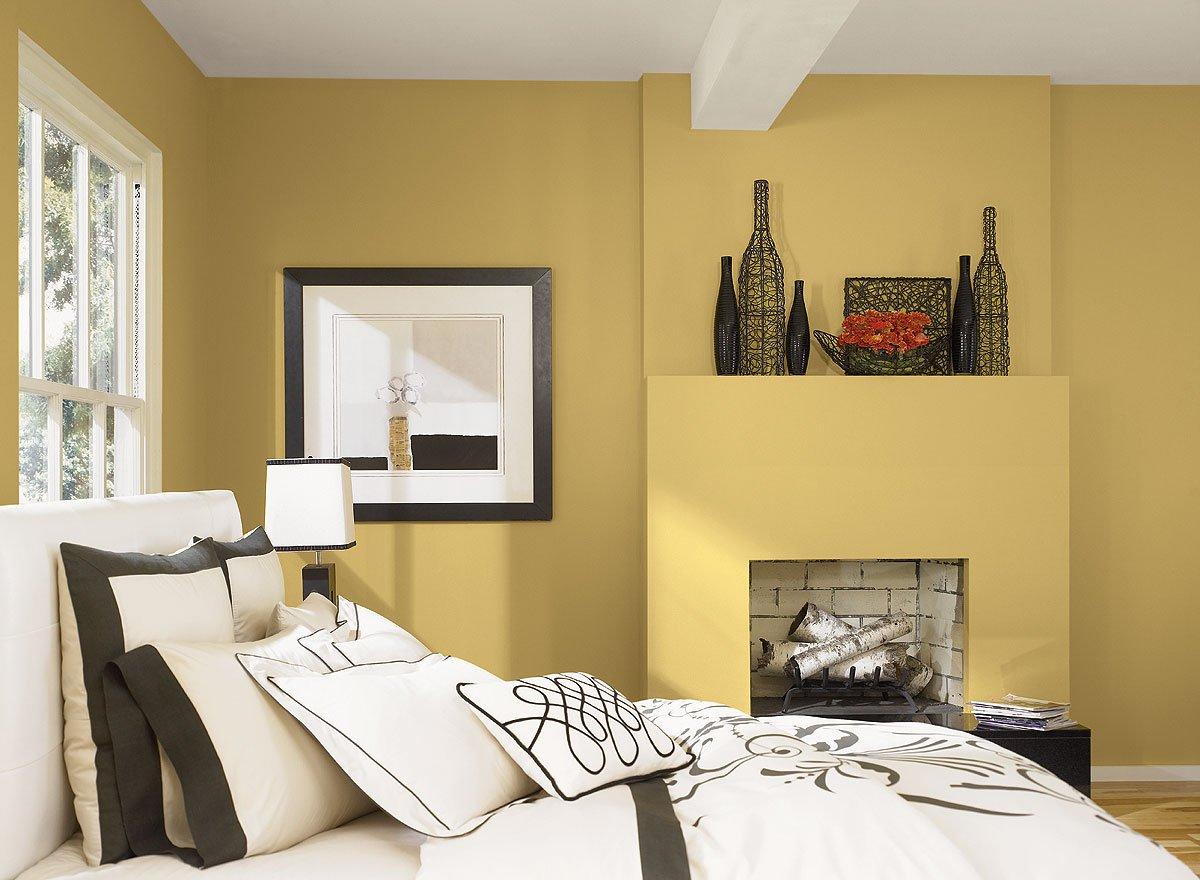 color-sabbia-soggiorno-4
