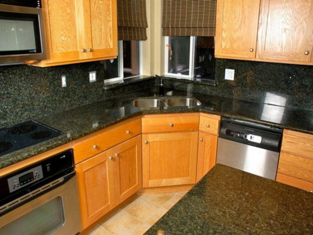 cucina-angolare-piccola-15