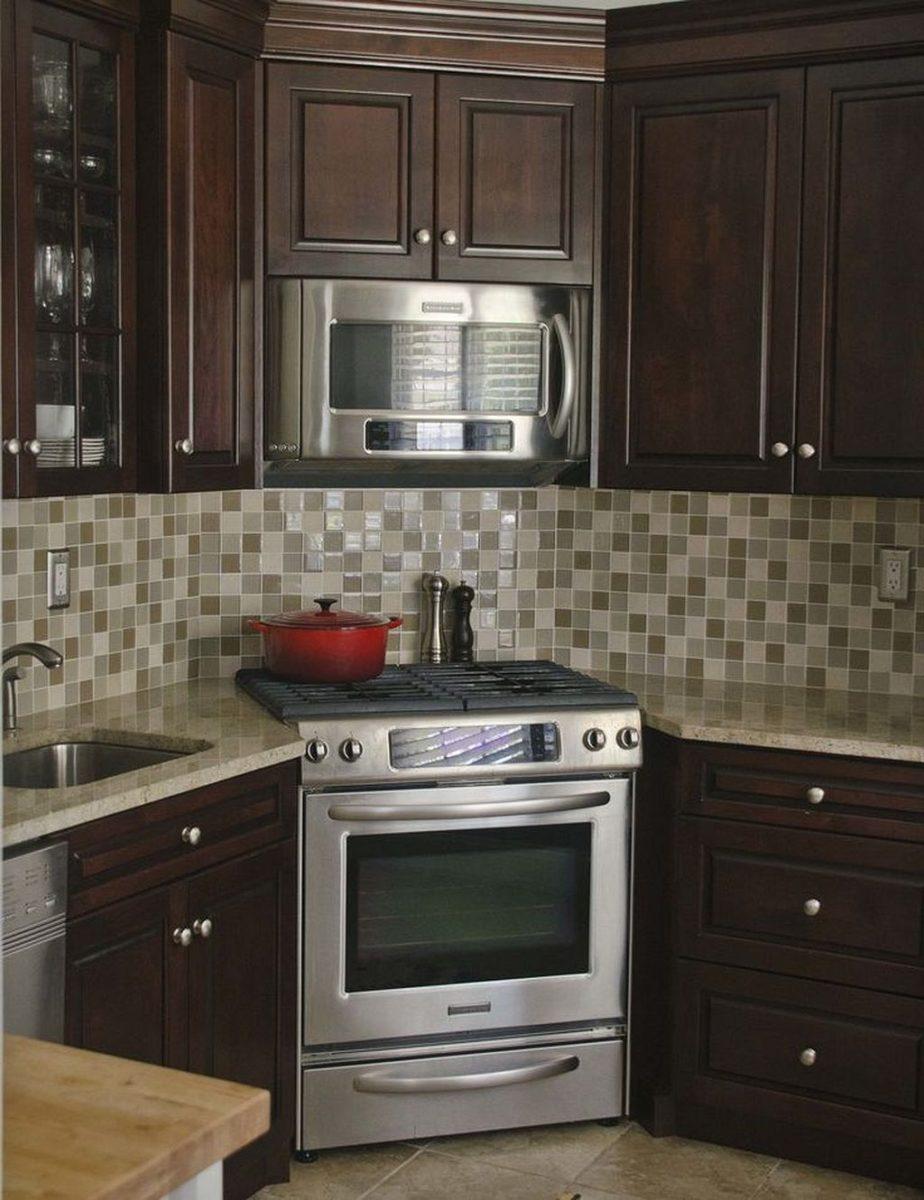 cucina-angolare-piccola-4