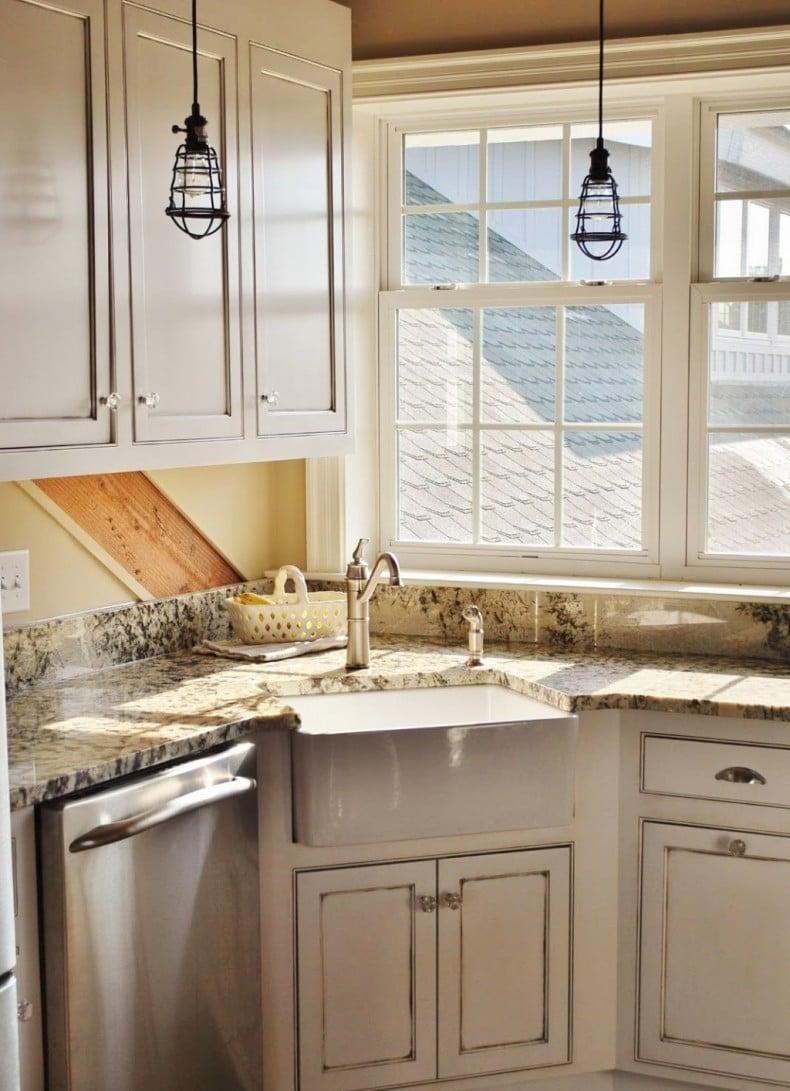 cucina-piccola-lavello-angolo
