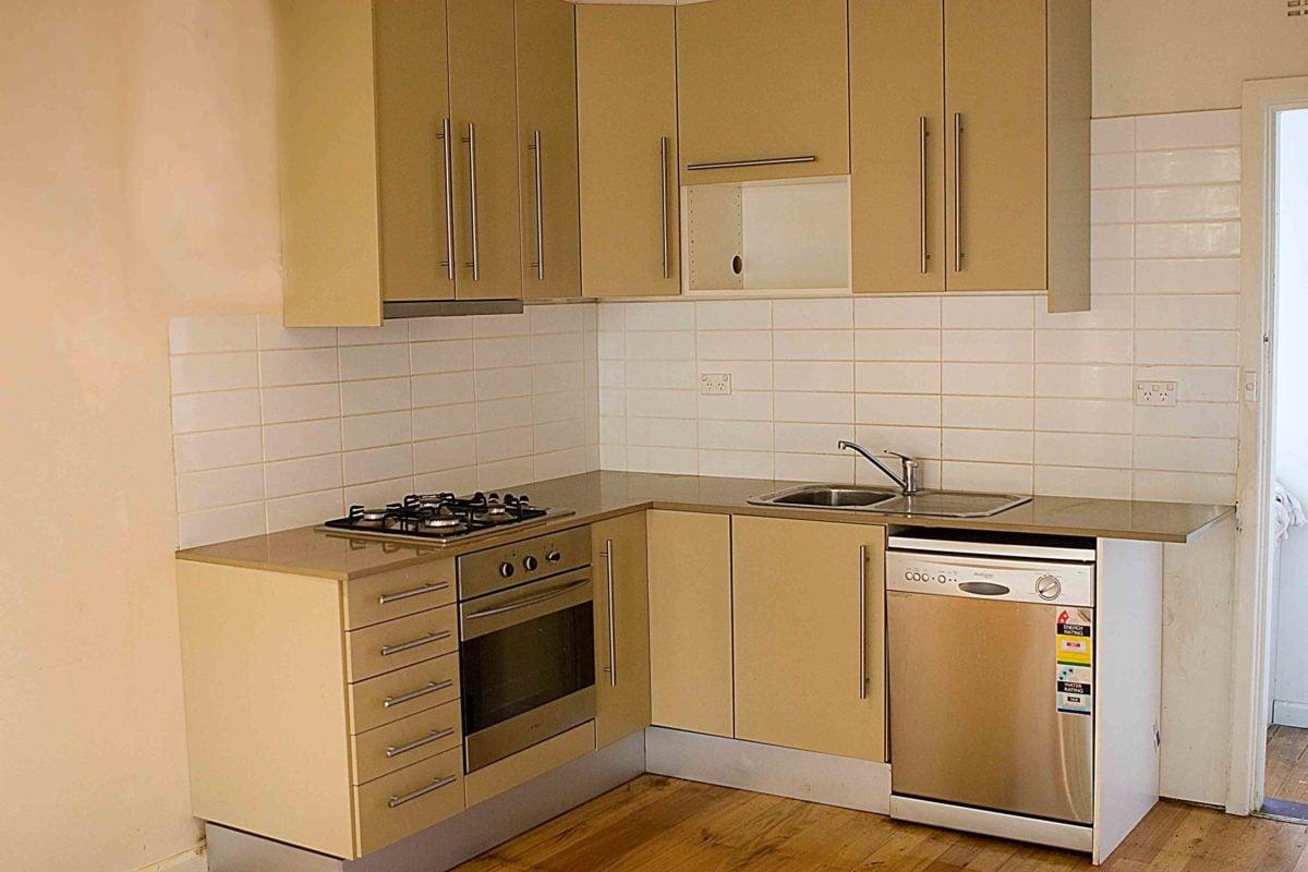 cucina-angolare-piccola-8