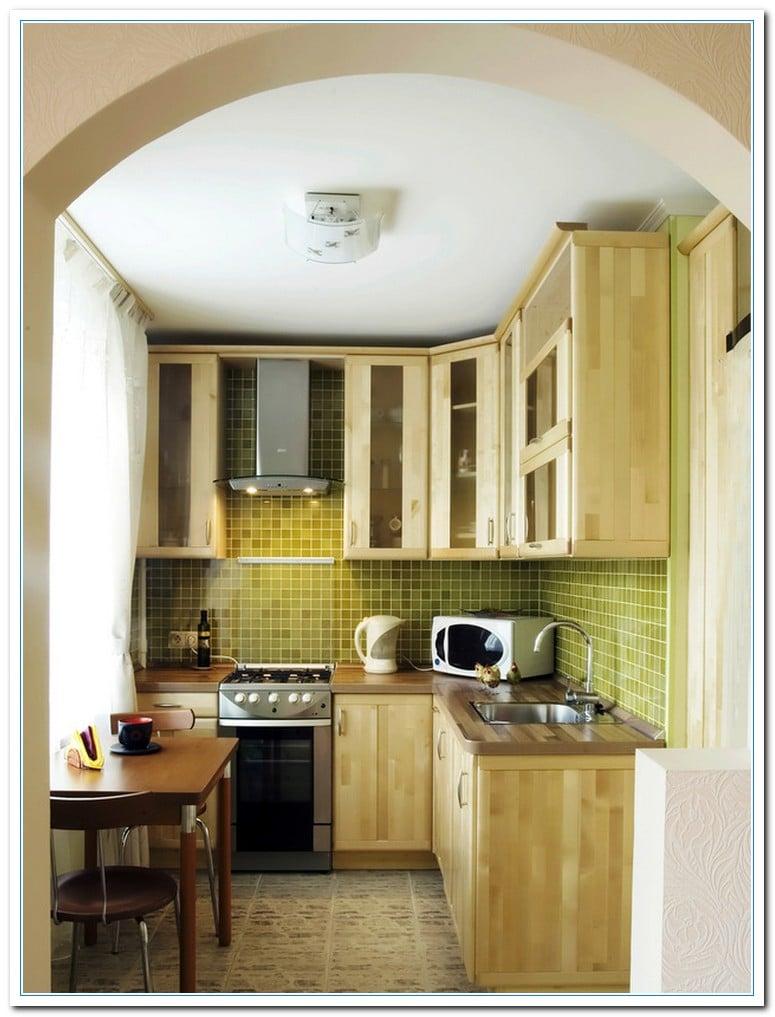 cucina-angolare-piccola-idee-4