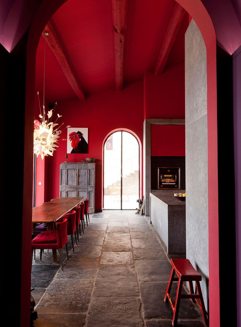 cucina-total-red-3
