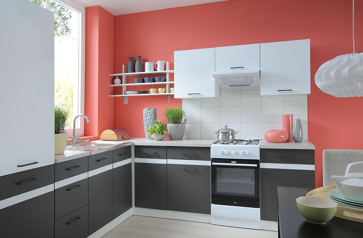 cucina-total-red-pareti