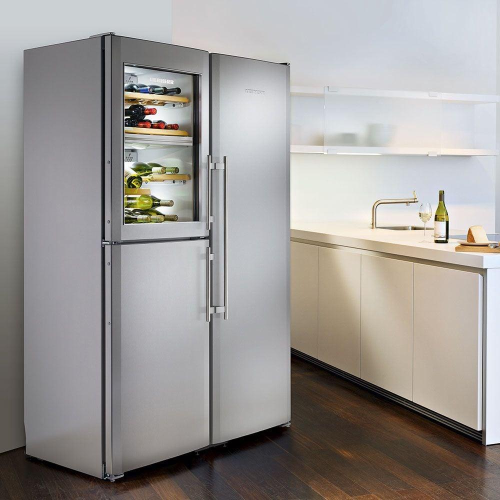 frigorifero-americano-2