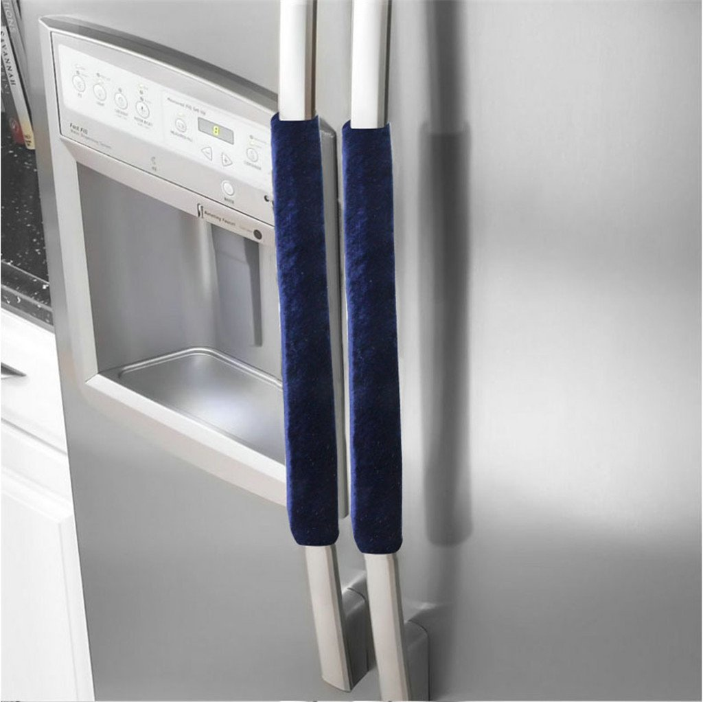 frigorifero-americano-4