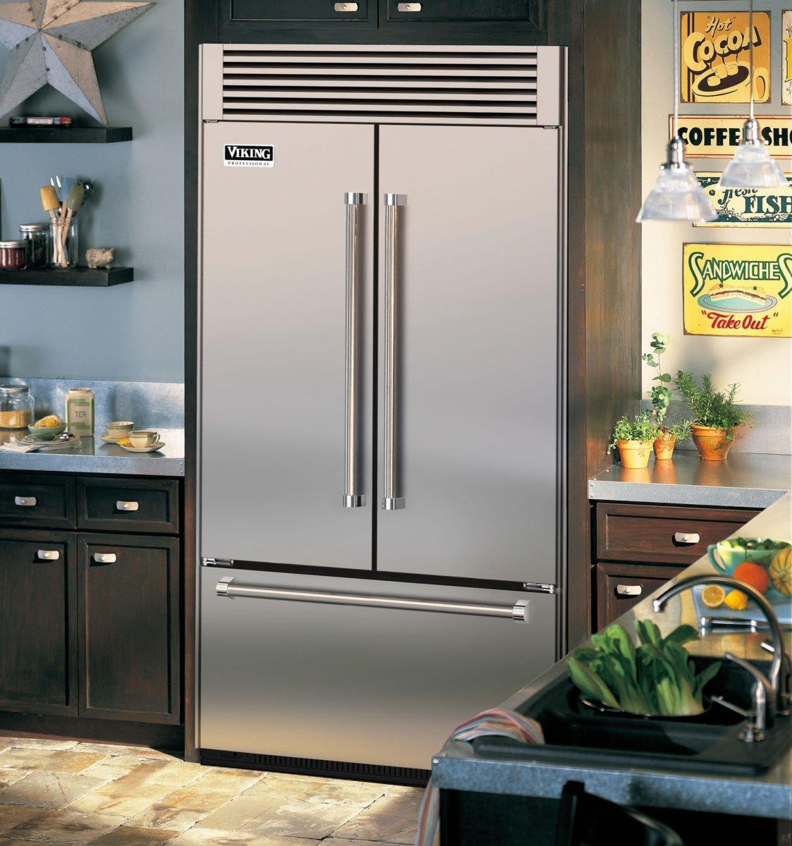 frigorifero-americano-9