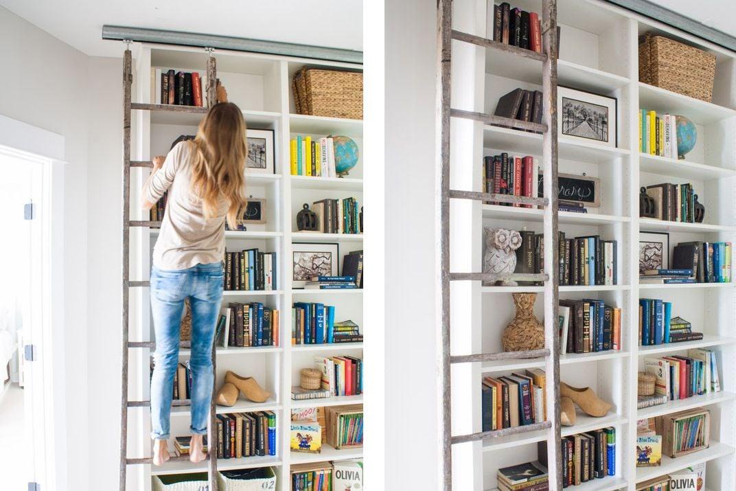 ikea-billy-hack-libreria
