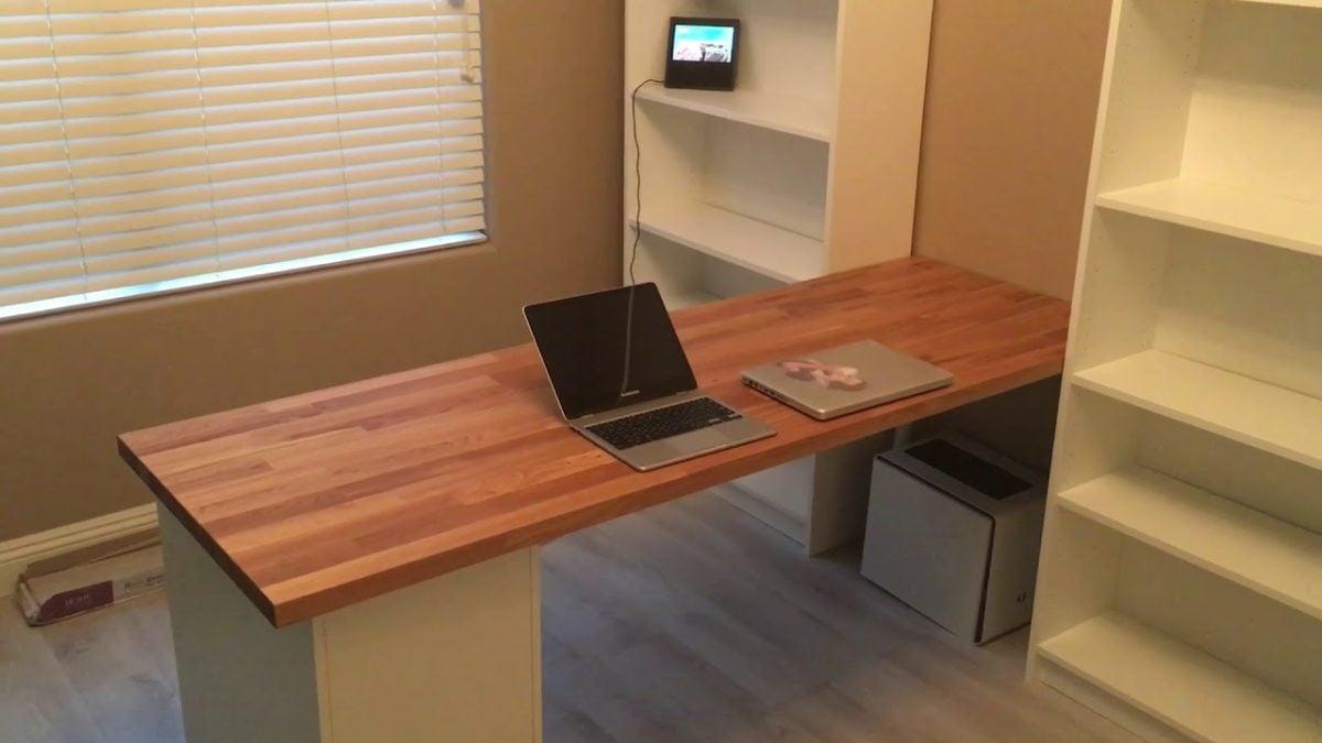 hack-billy-ikea-scrivania-2