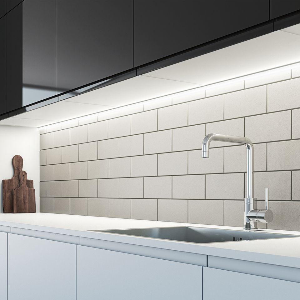 illuminazione-led-cucina
