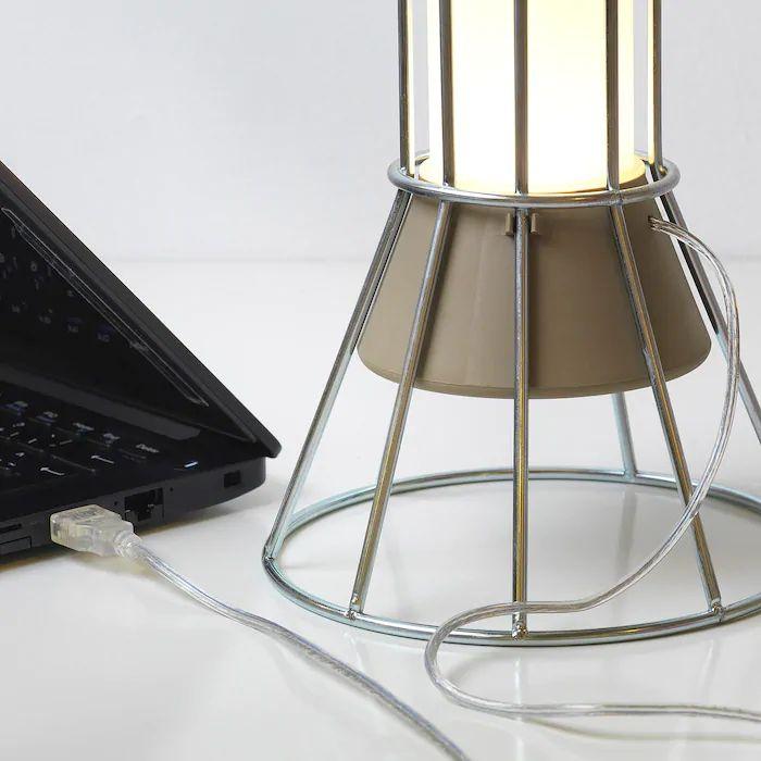 lampada-ikea-2