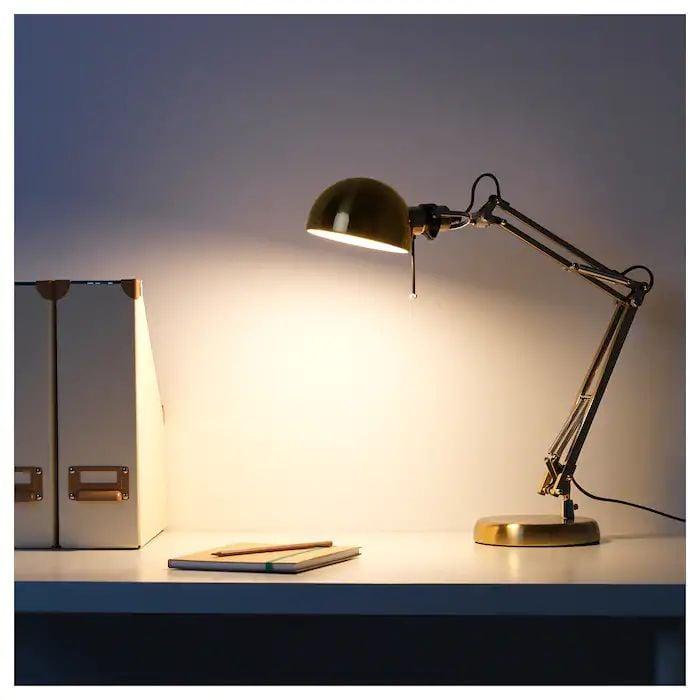 lampada-ikea-forsa