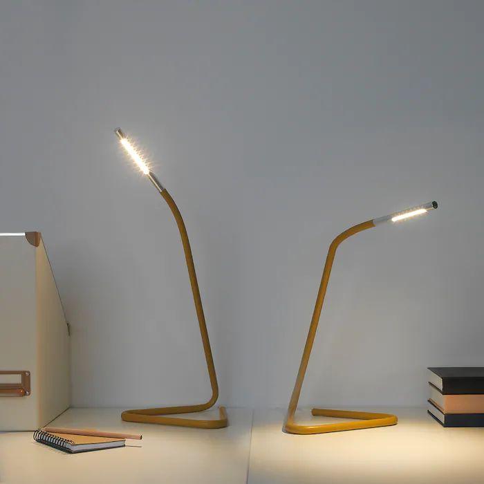 lampada-ikea-harte