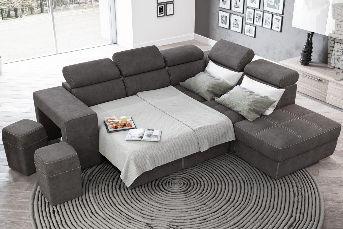 major-divano-letto