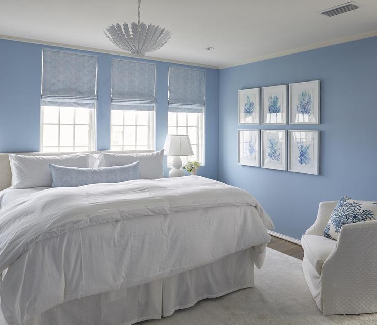parete-azzurro-camera-letto
