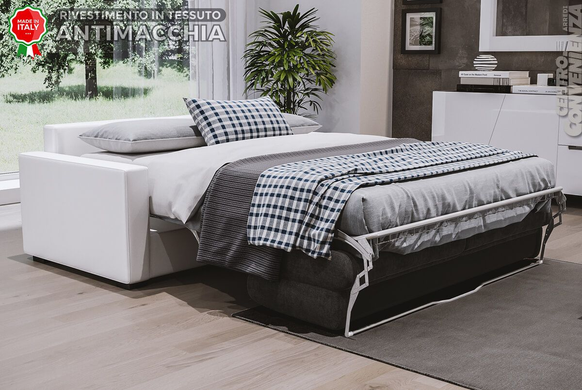 richard-letto