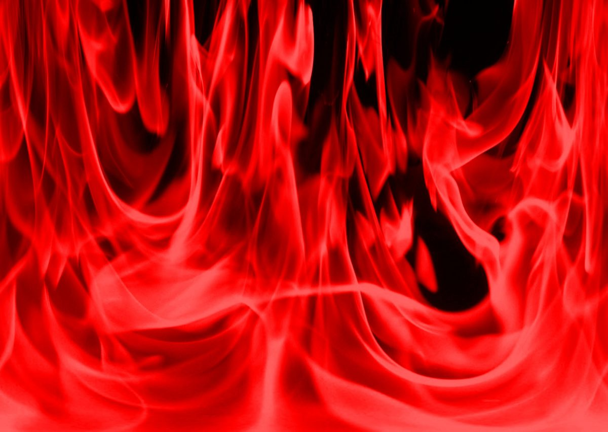 rosso-fuoco-fiamme