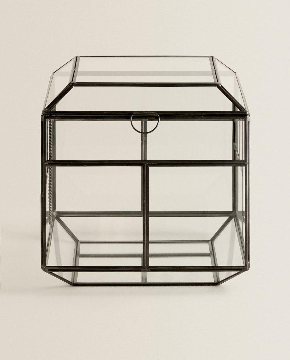 scatola-cristallo