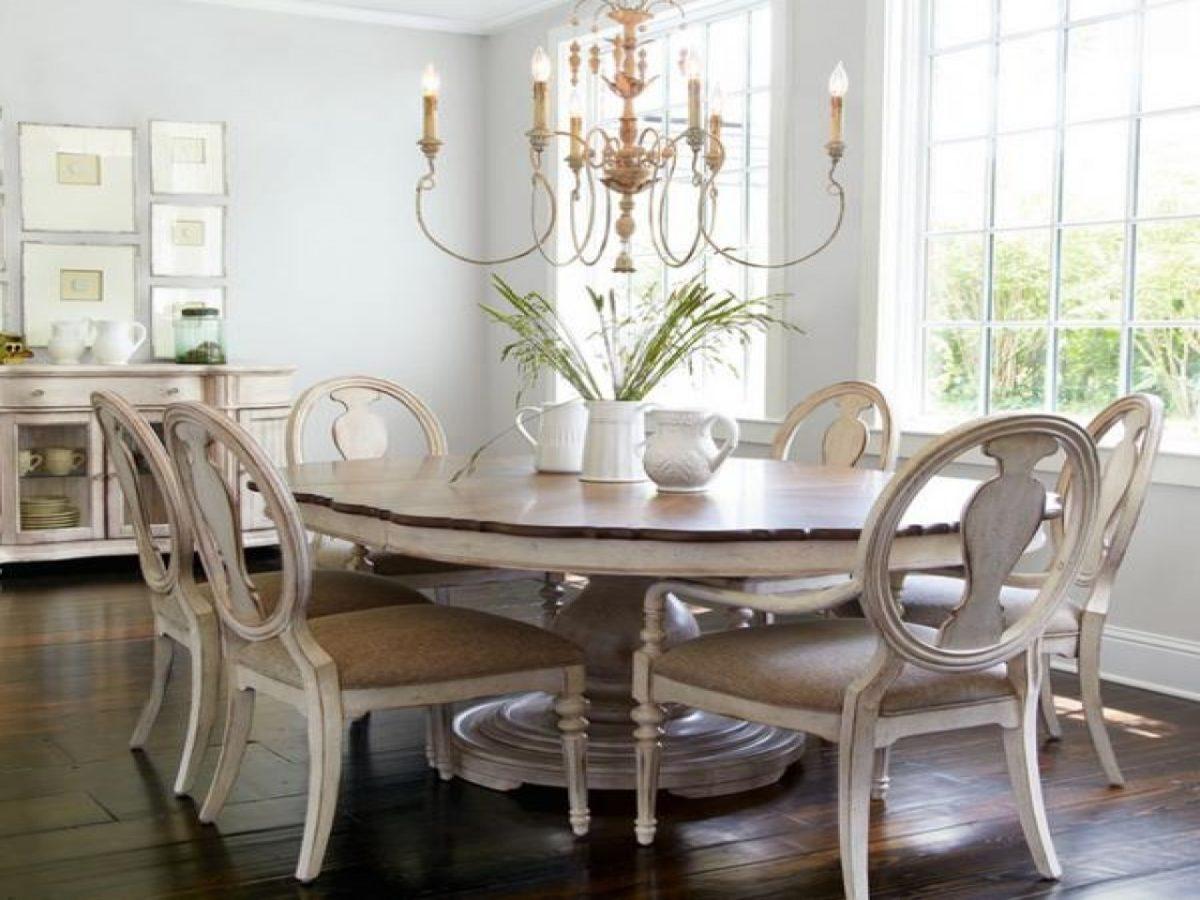 Tavoli Eleganti Sala Da Pranzo idee meravigliose per arredare la sala da pranzo in stile