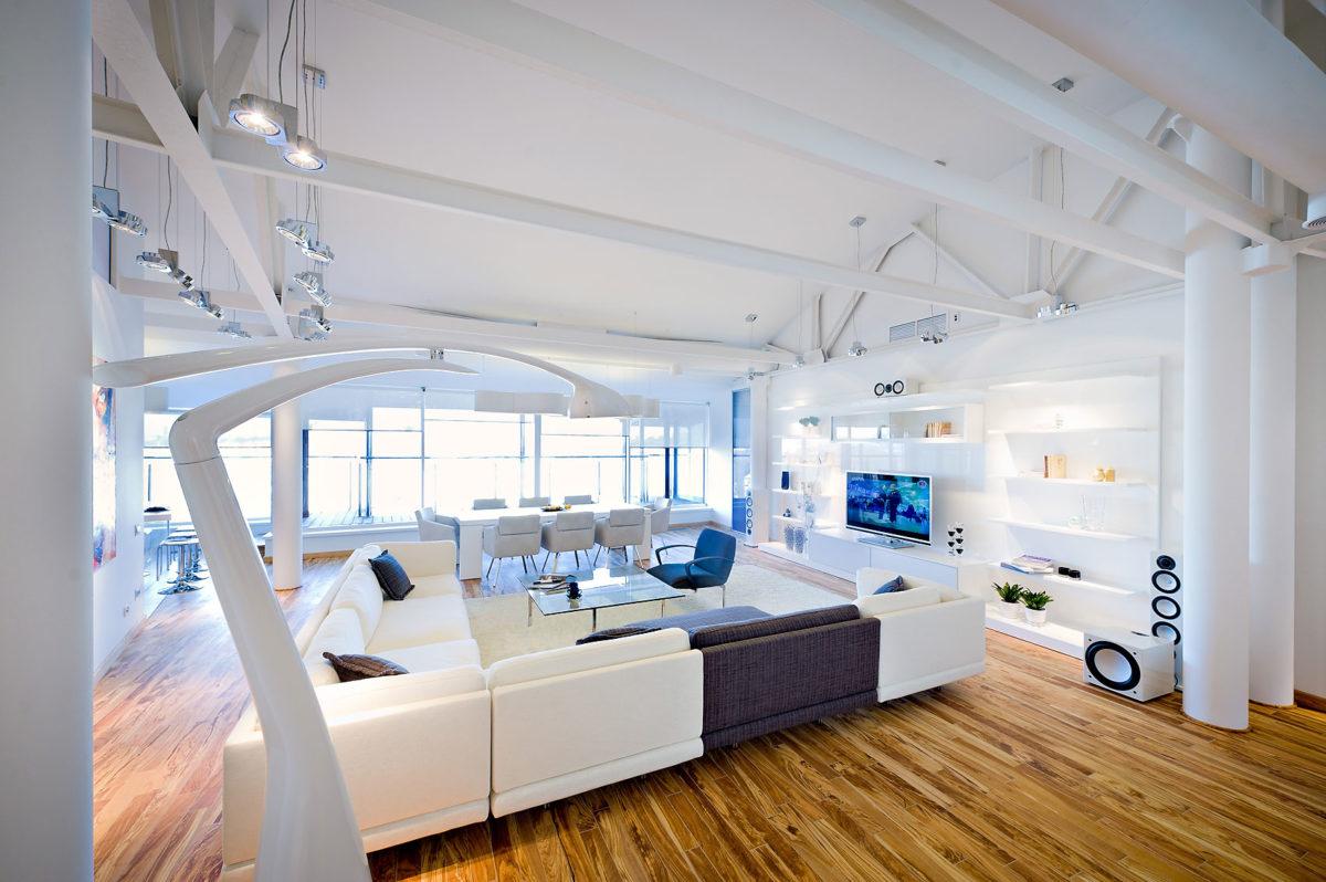 soggiorno-stile-futuristico-11