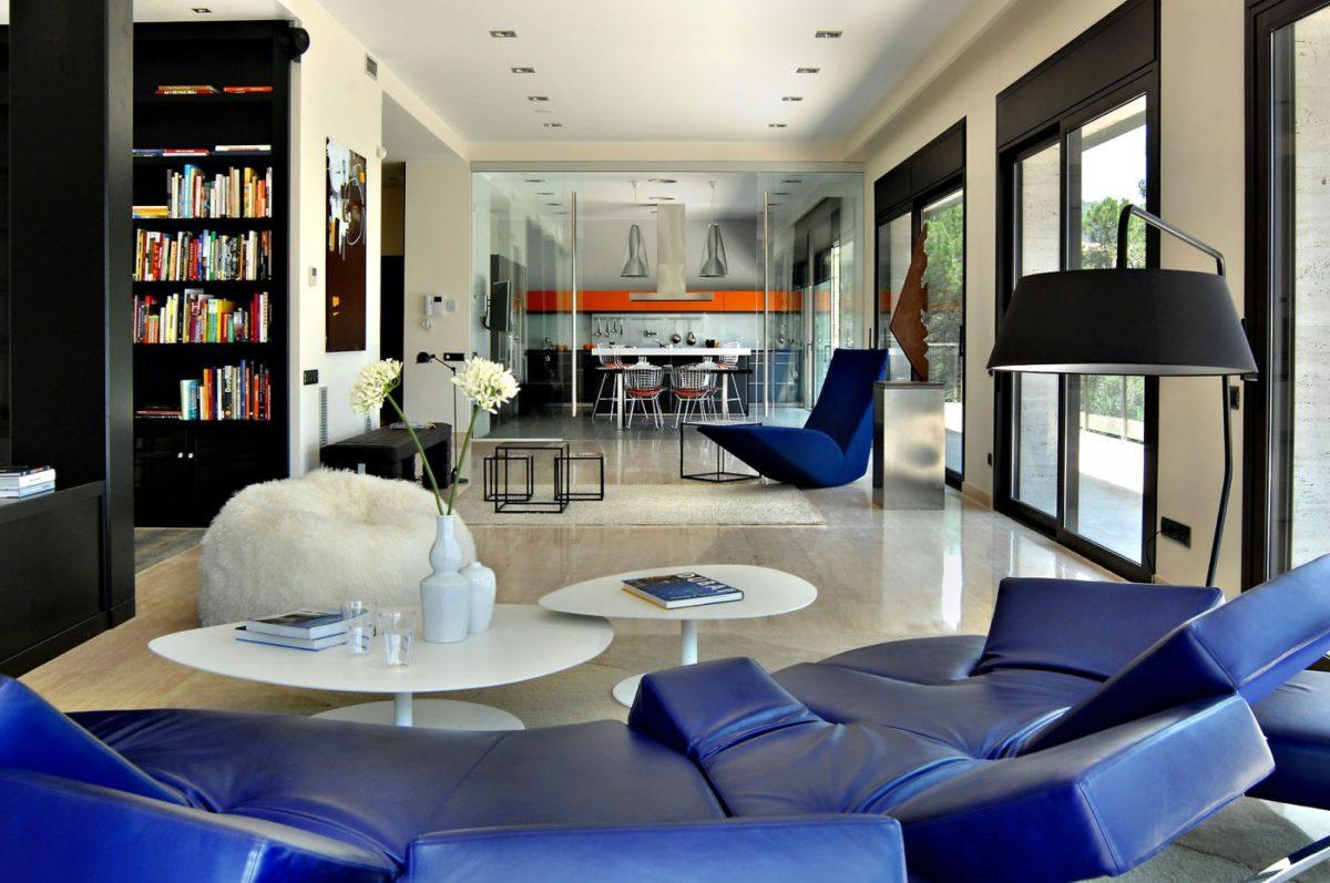 soggiorno-stile-futuristico-12