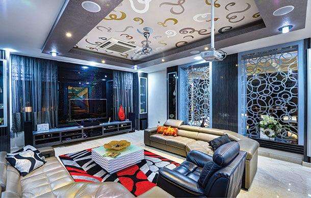 soggiorno-stile-futuristico-13