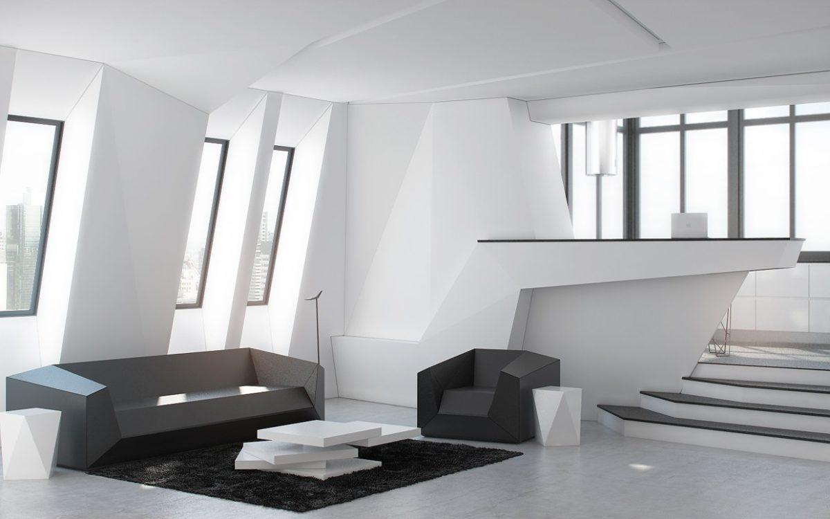 soggiorno-stile-futuristico-14