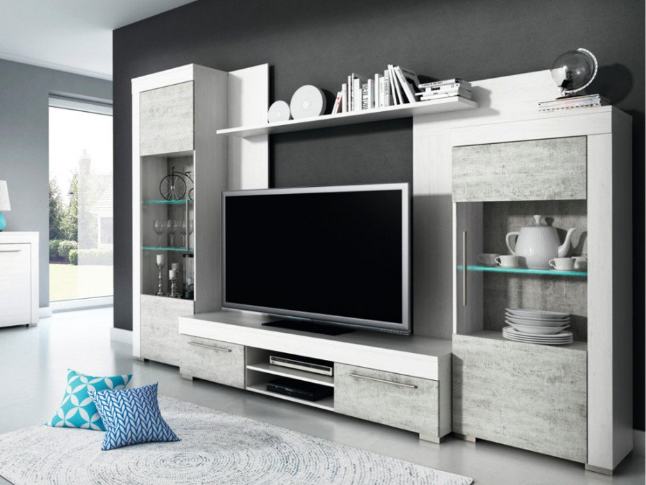 soggiorno-stile-futuristico-15