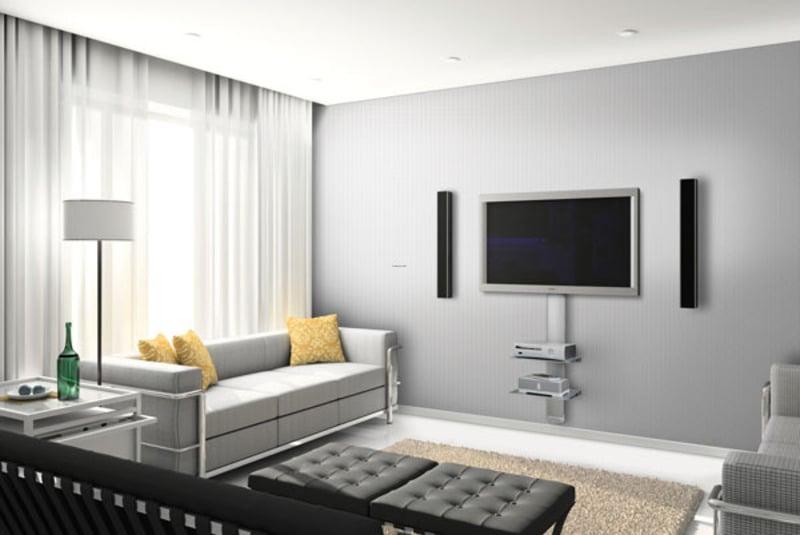 soggiorno-stile-futuristico