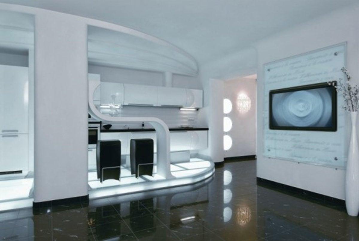 soggiorno-stile-futuristico-18