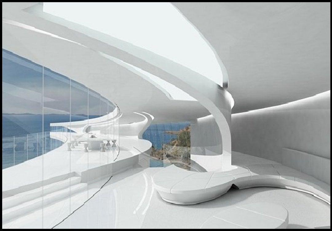 soggiorno-stile-futuristico-19
