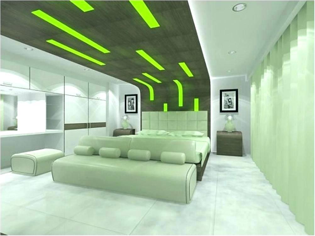 soggiorno-stile-futuristico-8