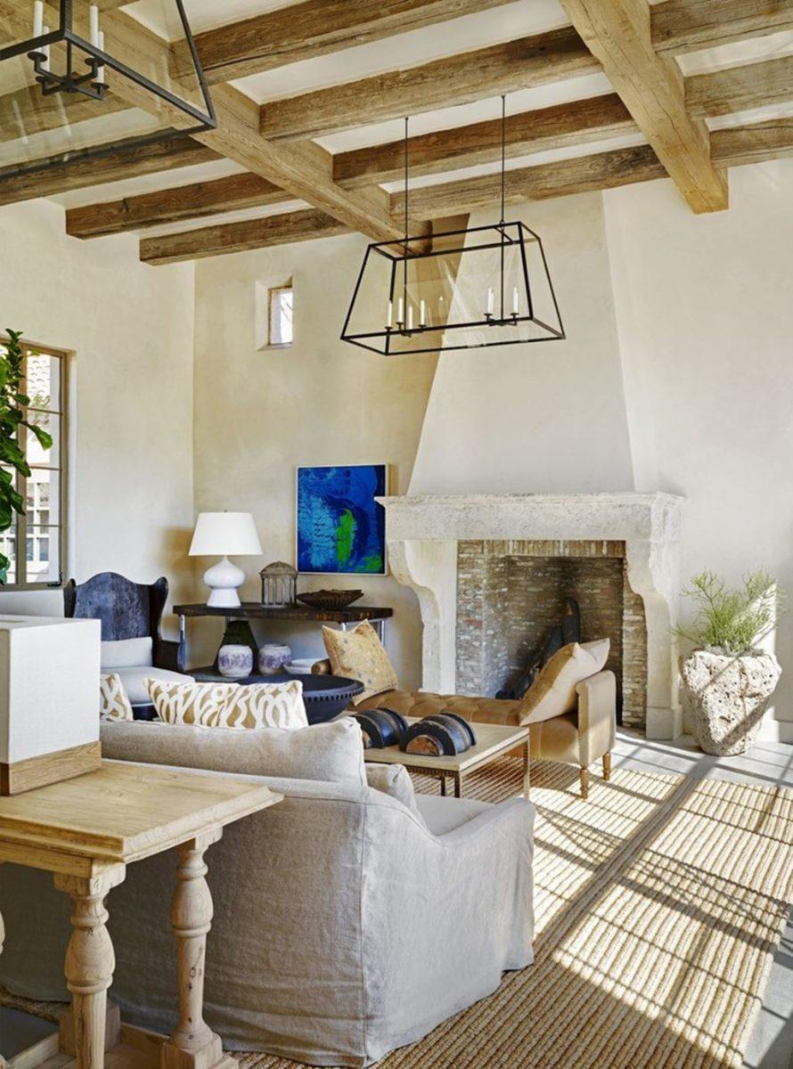 soggiorno-stile-greco-11