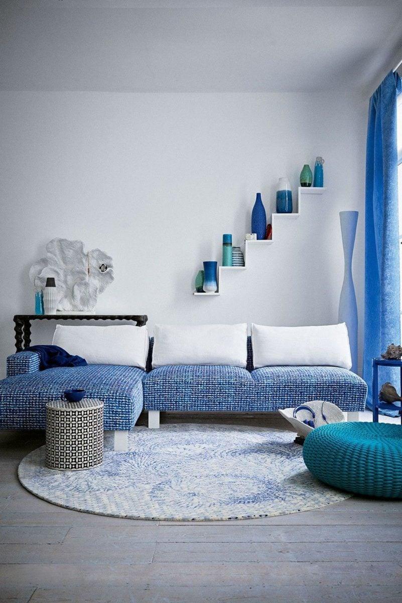 soggiorno-stile-greco-3
