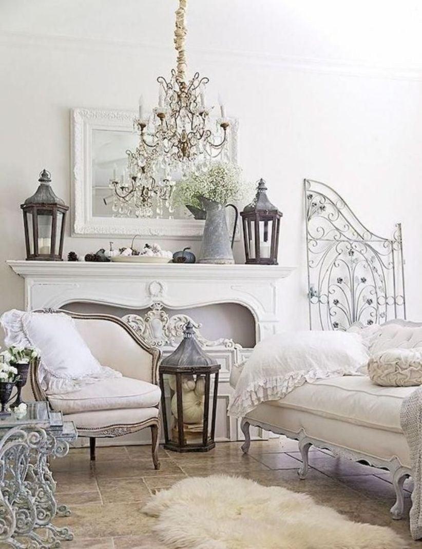 soggiorno-stile-provenzale-17