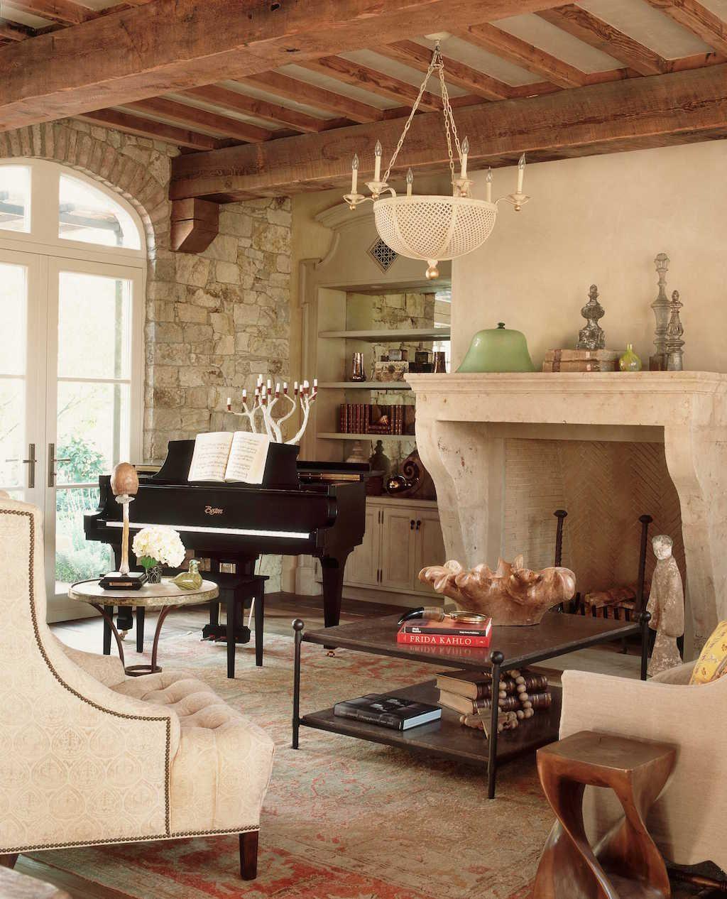 soggiorno-stile-provenzale-5