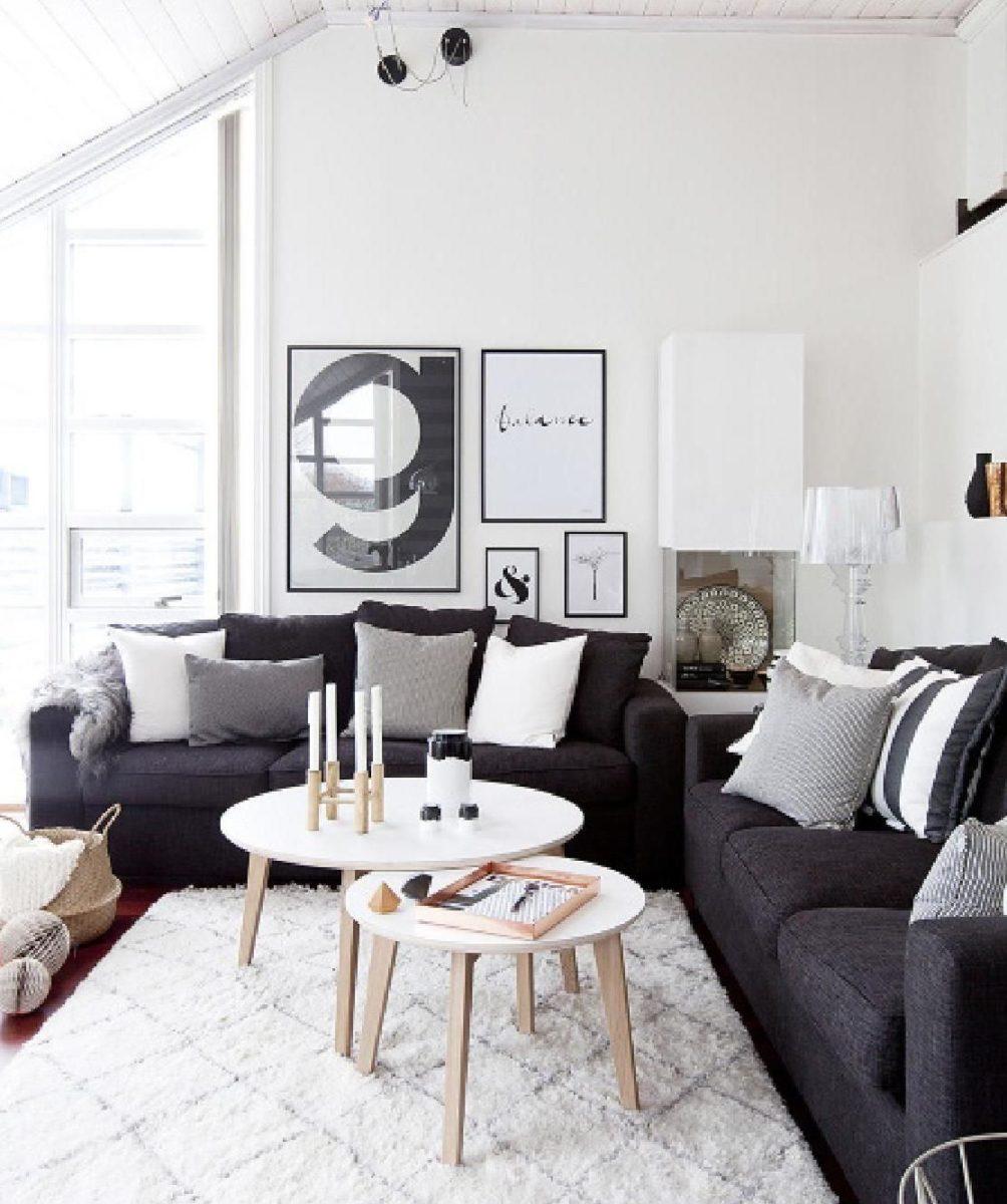 soggiorno-stile-scandinavo-19