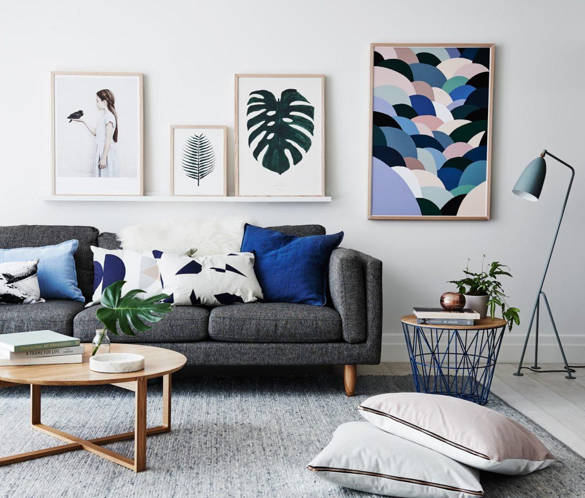 soggiorno-stile-scandinavo-2