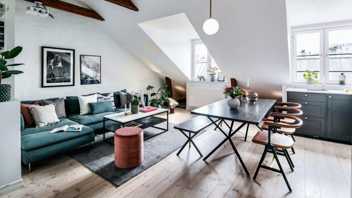 soggiorno-stile-scandinavo-25