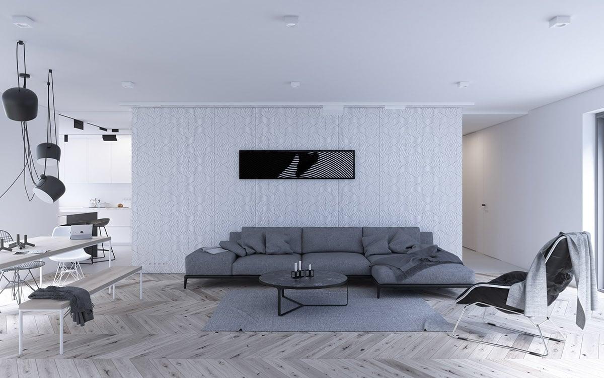 soggiorno-stile-scandinavo-26