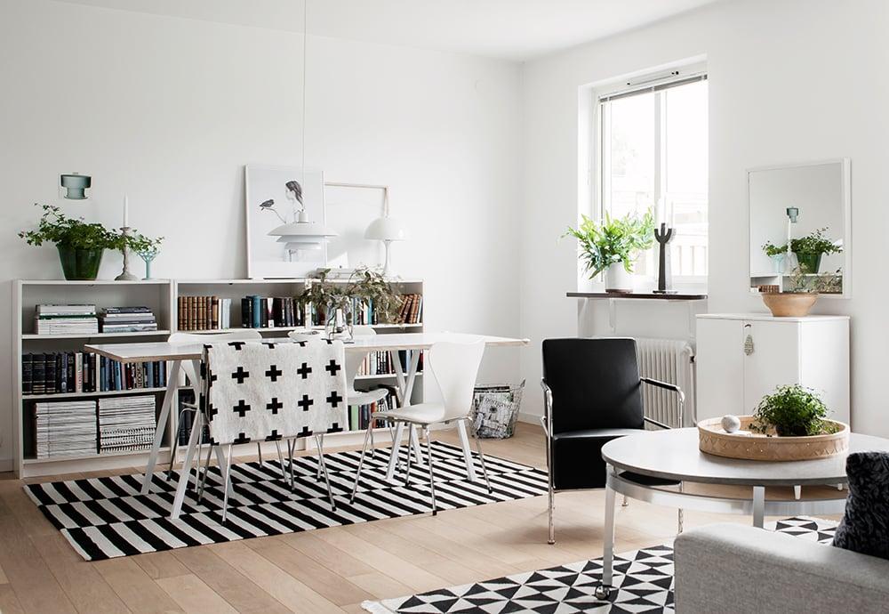 soggiorno-stile-scandinavo-28