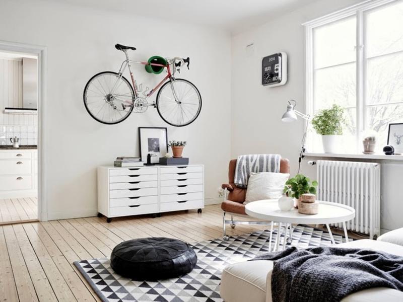 soggiorno-stile-scandinavo-29