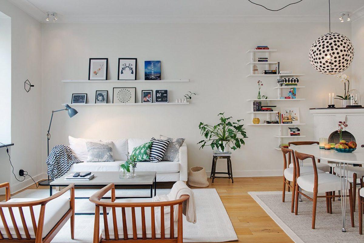 soggiorno-stile-scandinavo-35