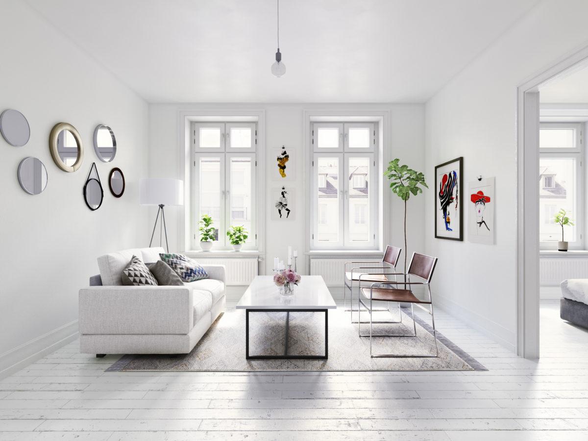 soggiorno-stile-scandinavo-37