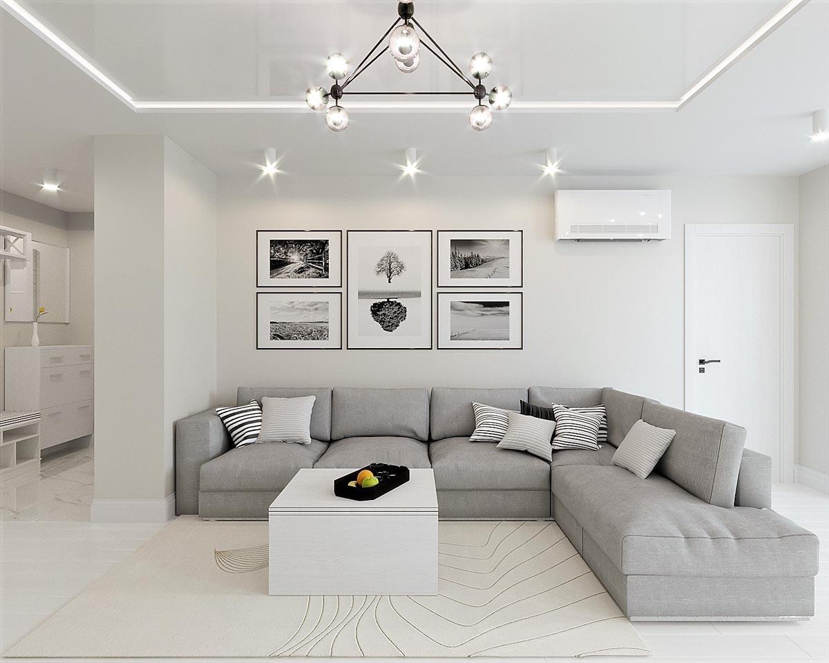 soggiorno-stile-scandinavo-38