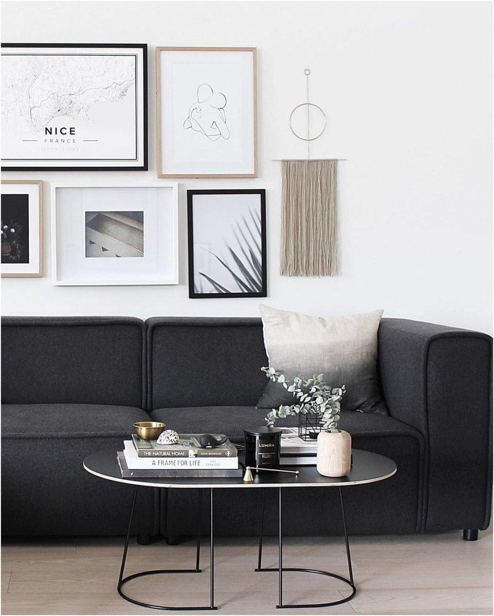 soggiorno-stile-scandinavo-39