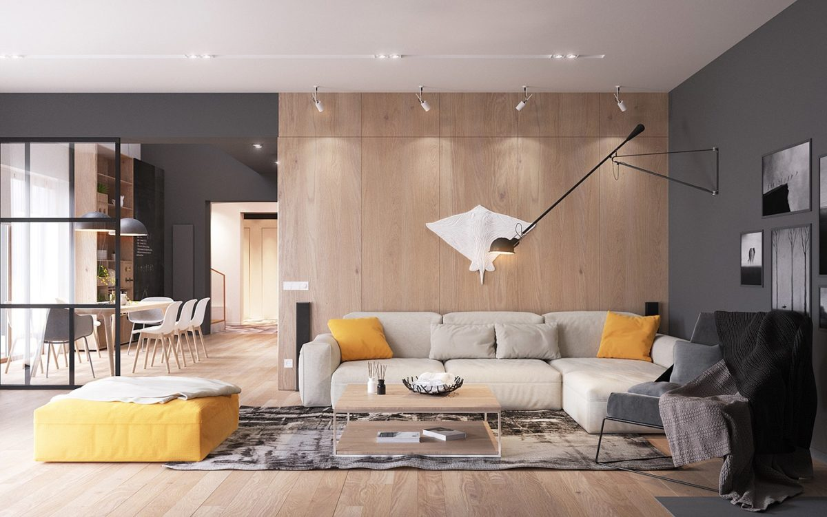 soggiorno-stile-scandinavo-41