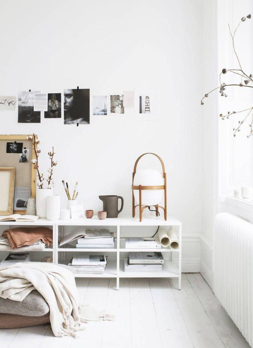 soggiorno-stile-scandinavo-43