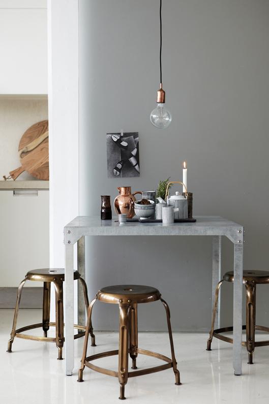 soggiorno-stile-scandinavo-44