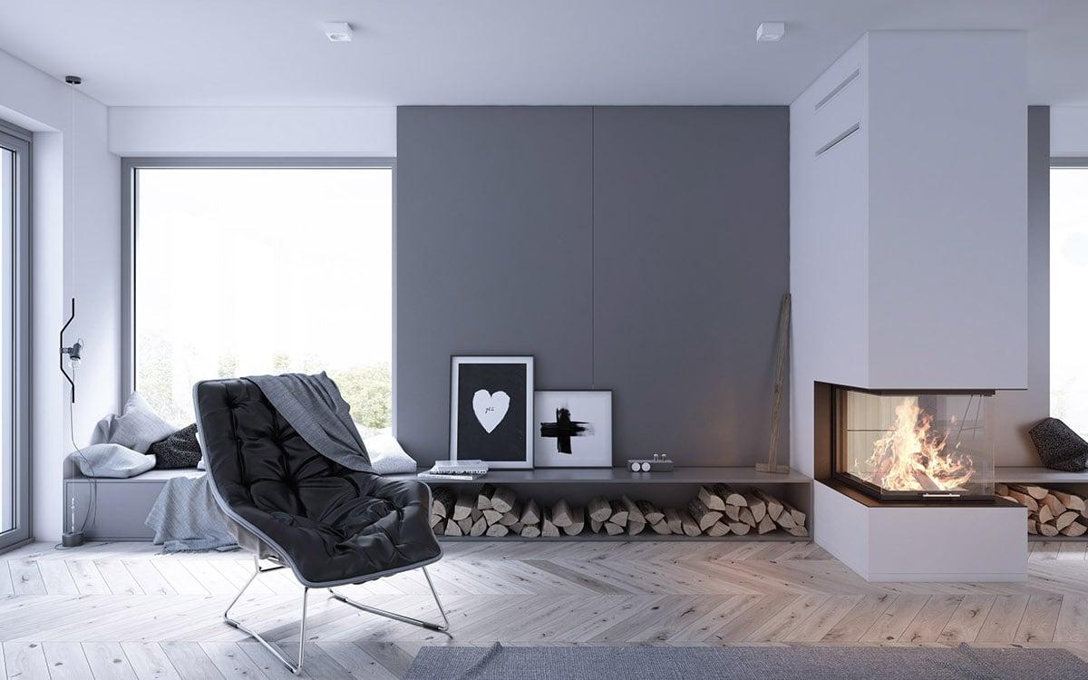 soggiorno-stile-scandinavo-45